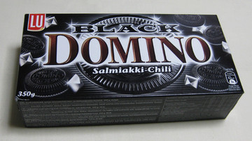 Black_domino_box