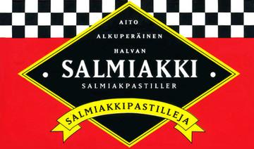 Halva_salmiakki