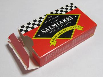 Halva_salmiakki_box
