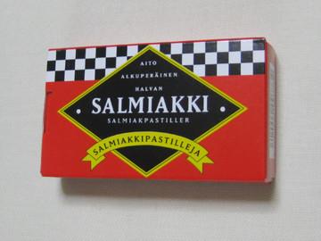 Halva_salmiakki_package