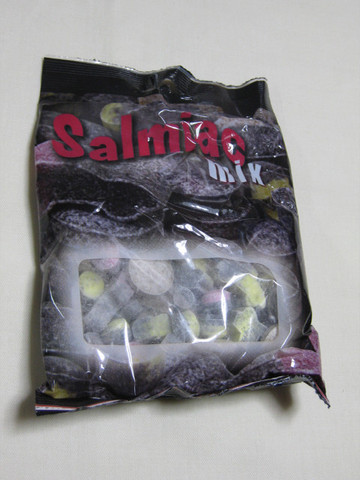 Salmiac_mix_package
