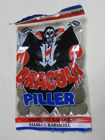Dracula_piller_package