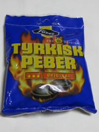 Tyrkiskpeber_packgage